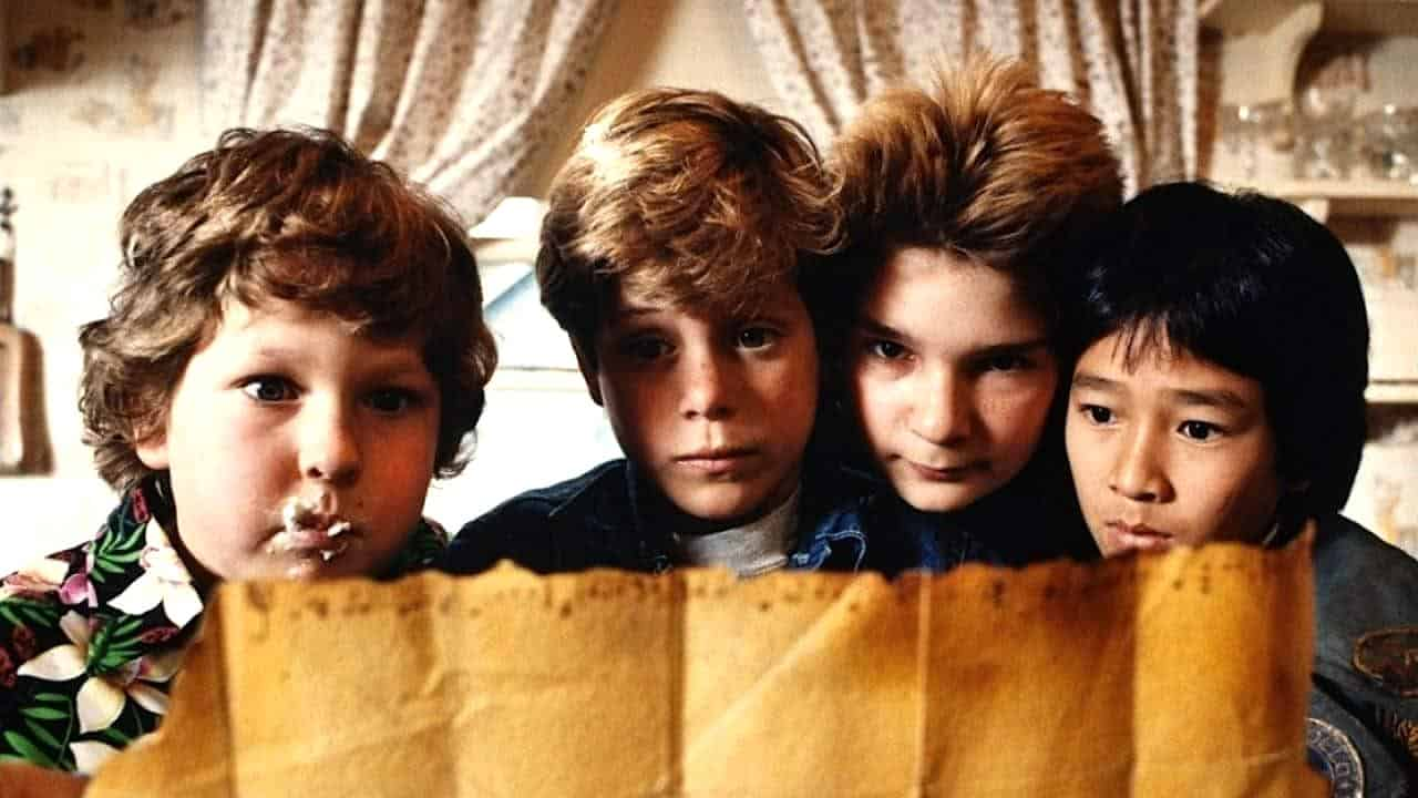 goonies cinematographe.it