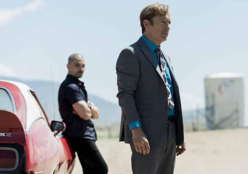 Better Call Saul, Cinematographe.it