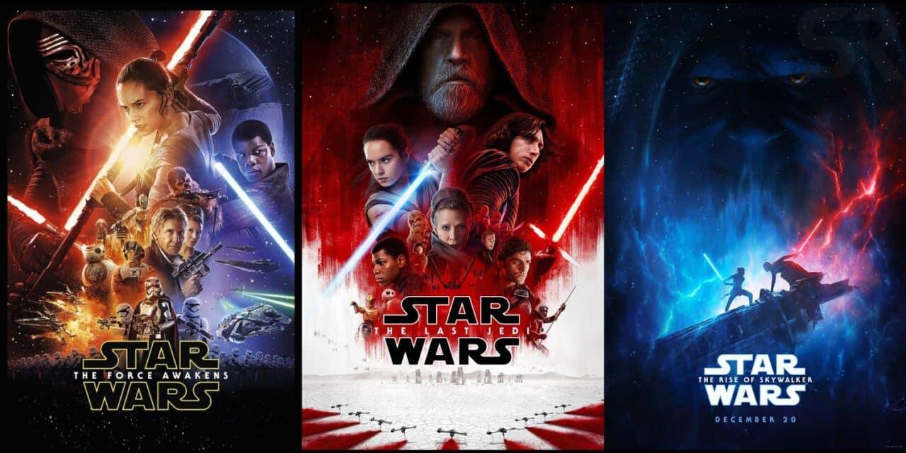 Film Star Wars: in che ordine vederli prima di The Mandalorian