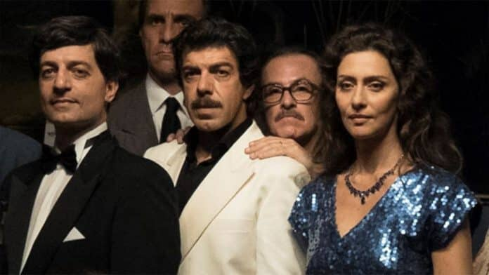 european film awards 2019, cinematographe.it