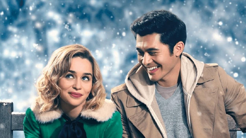 Last Christmas streaming film ita altadefinizione