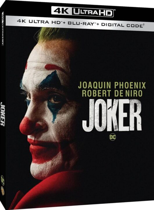 Joker, Cinematographe.it