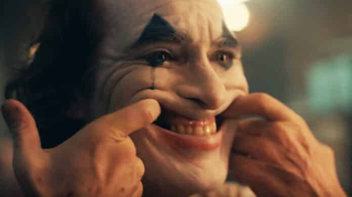 joker - Cinematographe.it