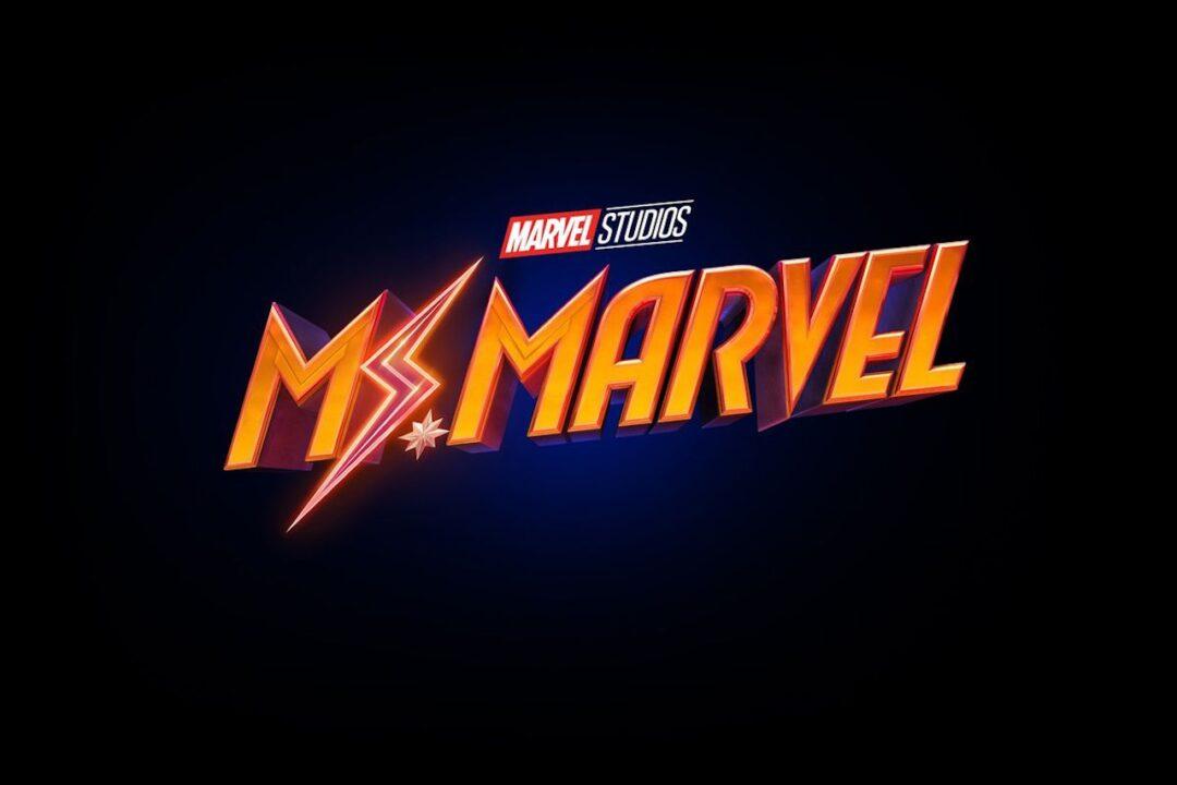 Ms. Marvel, Cinematographe.it