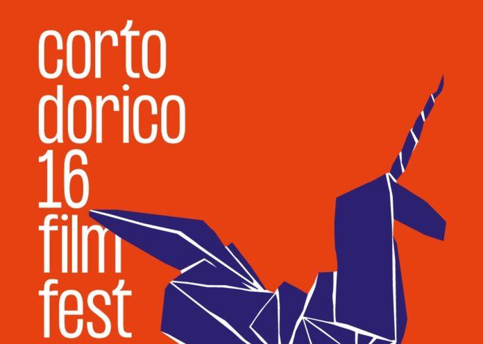 Corto Dorico 2019 Cinematographe.it