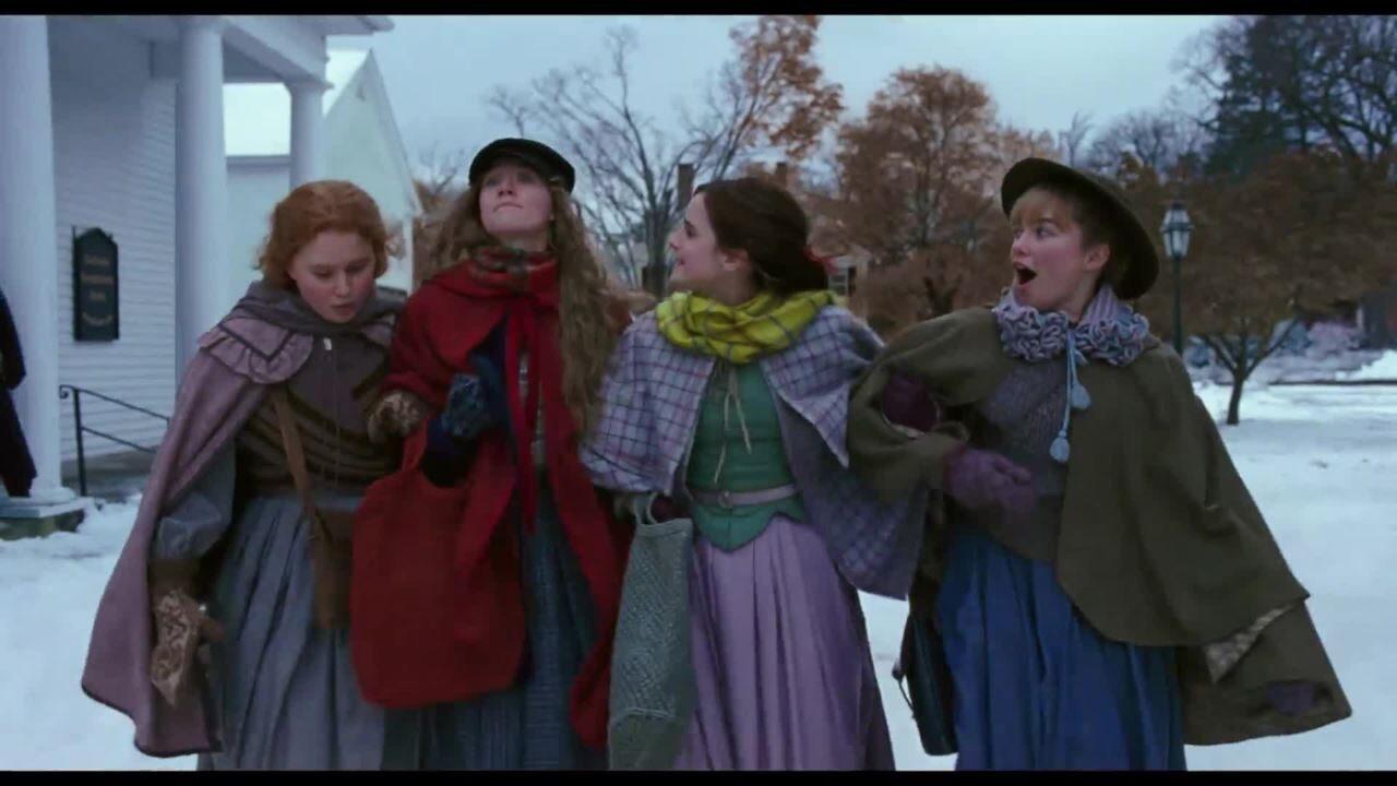 piccole donne cinematographe.it
