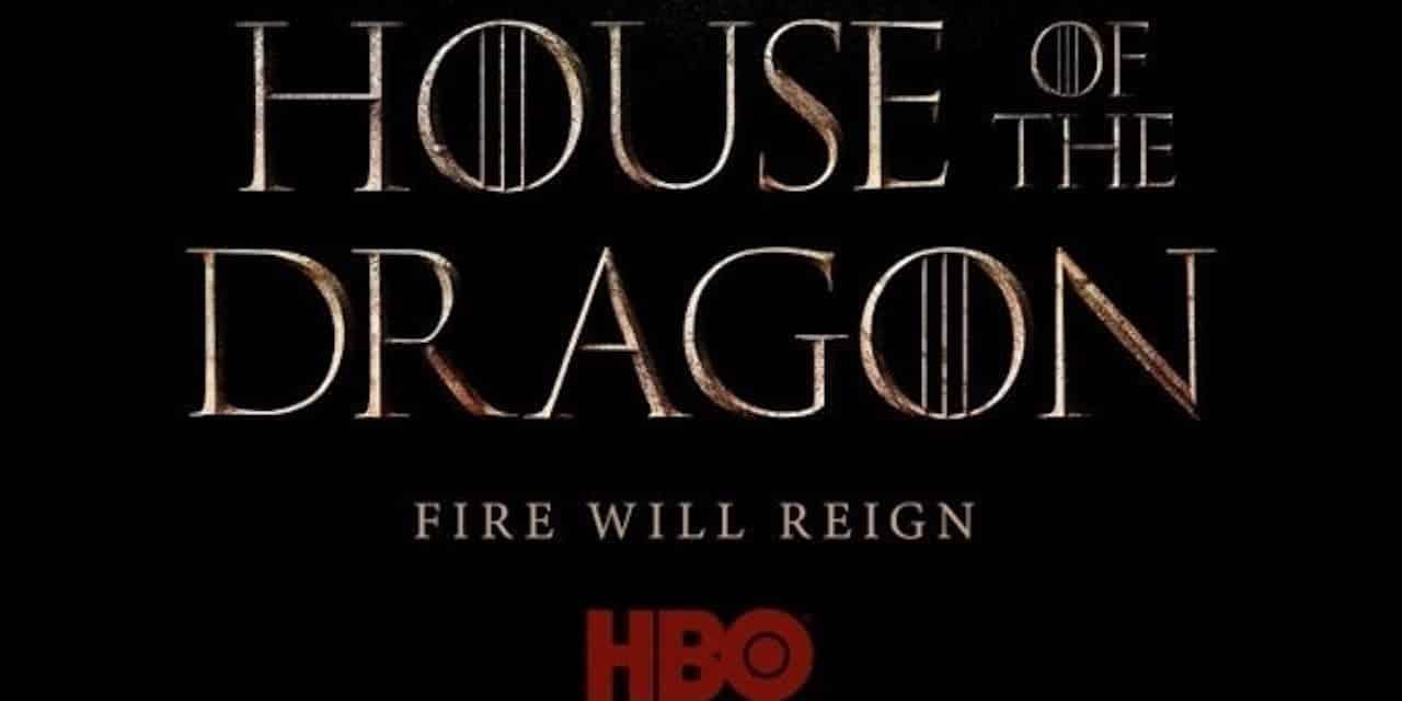 Il Trono di Spade - The House of the Dragon, Cinematographe.it