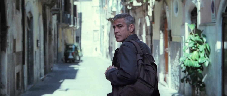 The American: recensione del film - Cinematographe.it