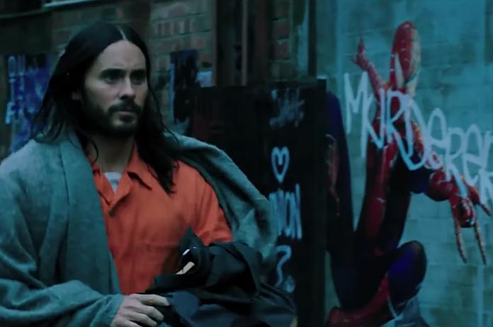 Morbius, cinematographe.it