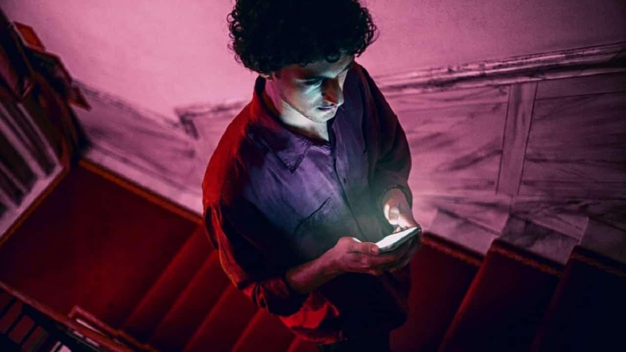 The App Cinematographe.it