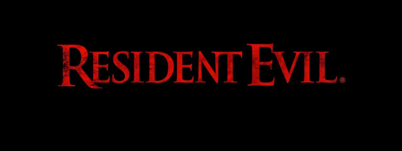Resident Evil; Cinematographe.it