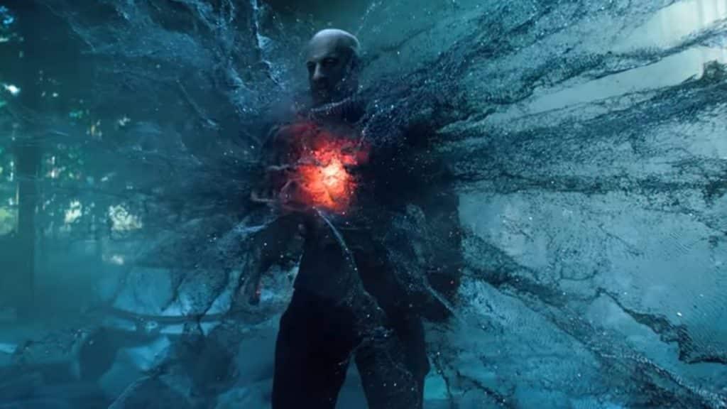 La Sony fa uscire Bloodshot in digitale a causa del Coronavirus