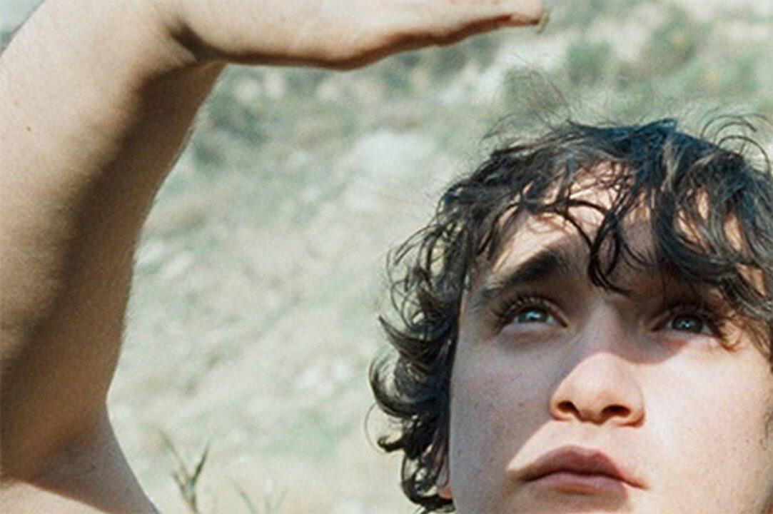 Lazzaro felice, Cinematographe.it