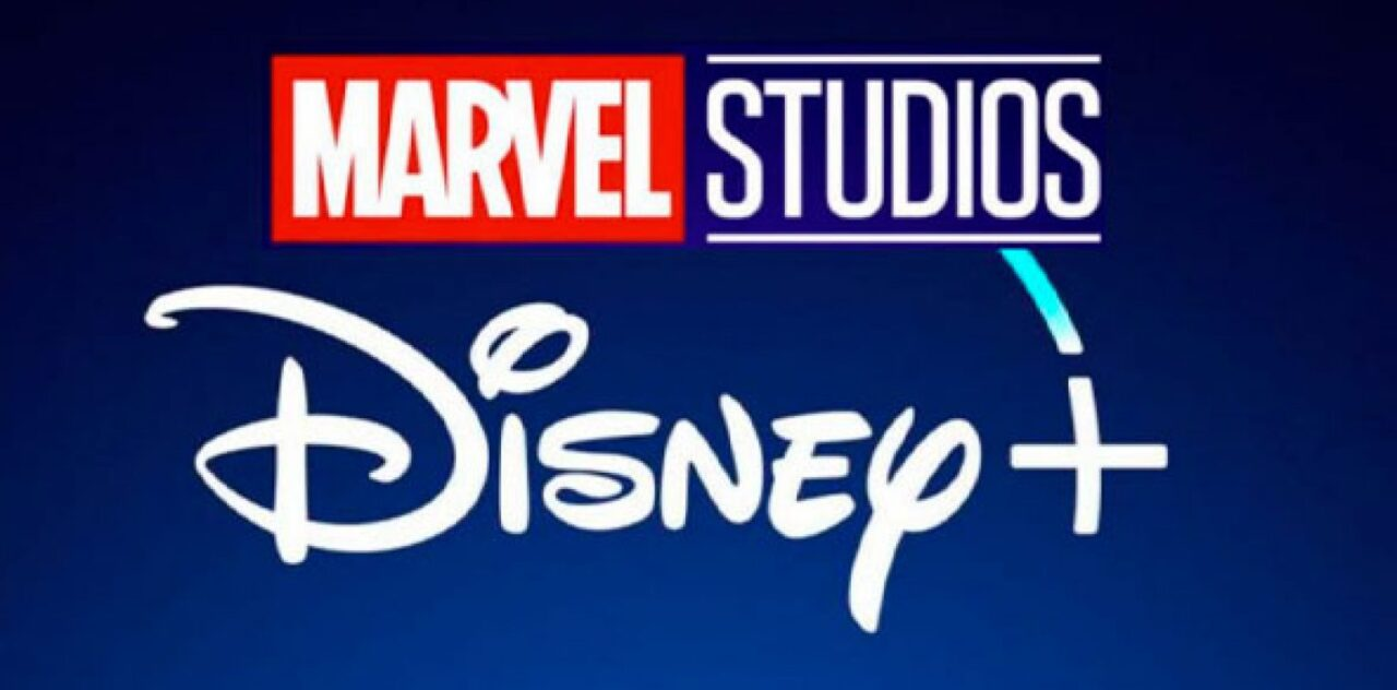 Marvel; Cinematographe.it