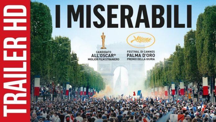 Box Office - i miserabili-cinematographe.it