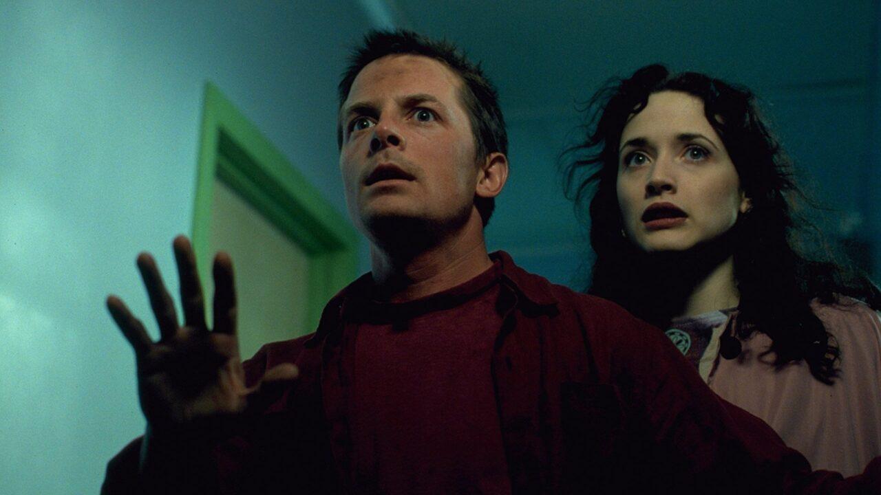 Michael J. Fox - sospesi nel tempo, cinematographe.it