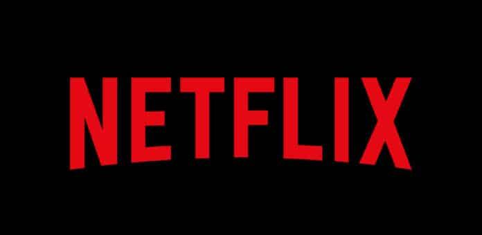 Netflix, cinematographe.it