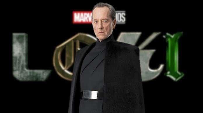 Loki, cinematographe.it