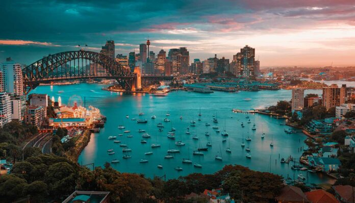 Sydney Film Festival - cinematographe.it