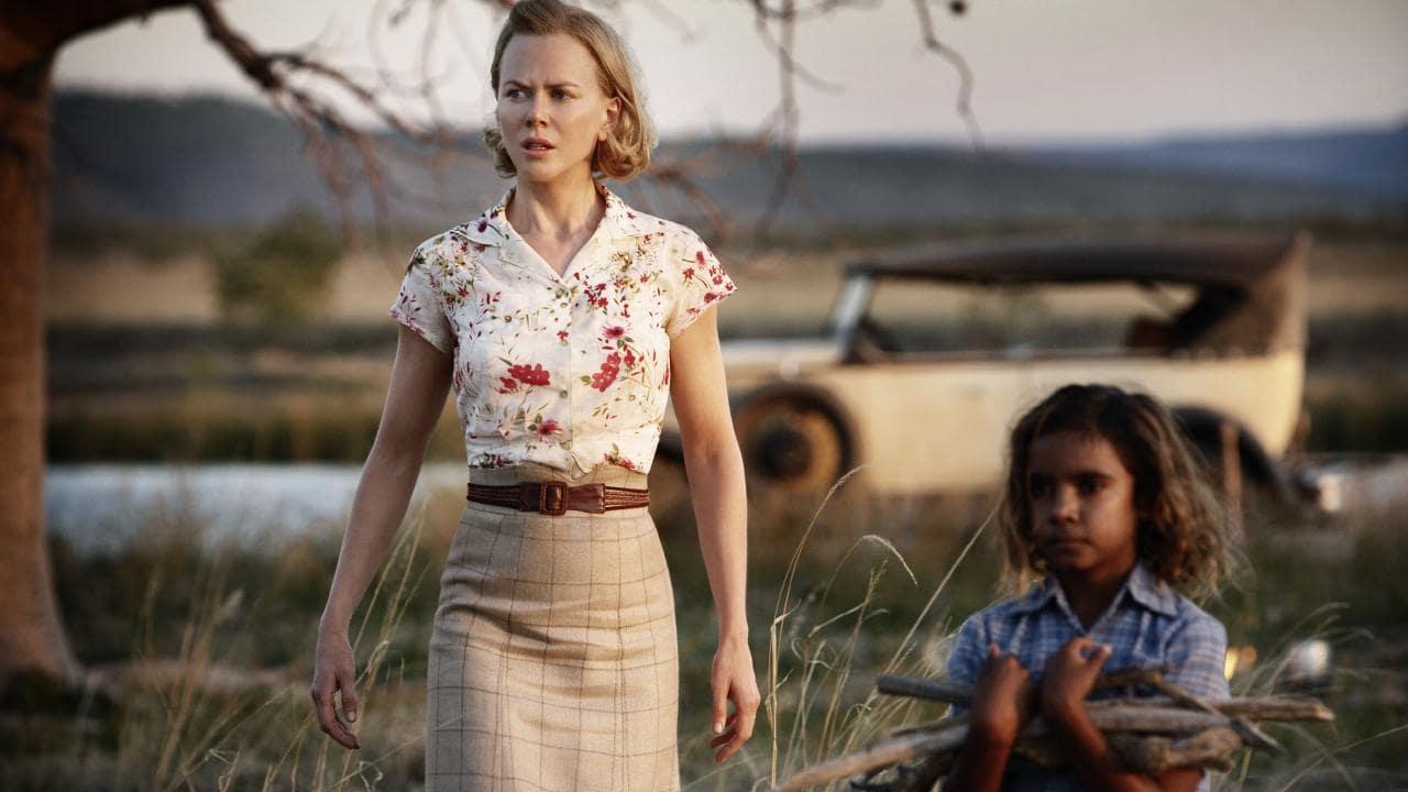 Australia, Cinematographe.it