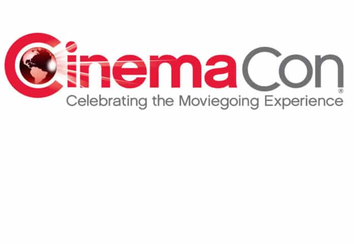 cinemacon 2020 cinematographe.it