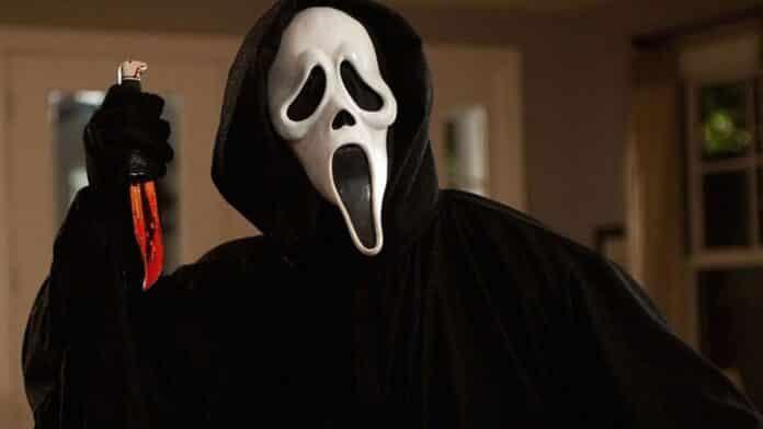Scream 5, Cinematographe.it