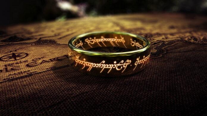 Il signore degli anelli Cinematographe.it