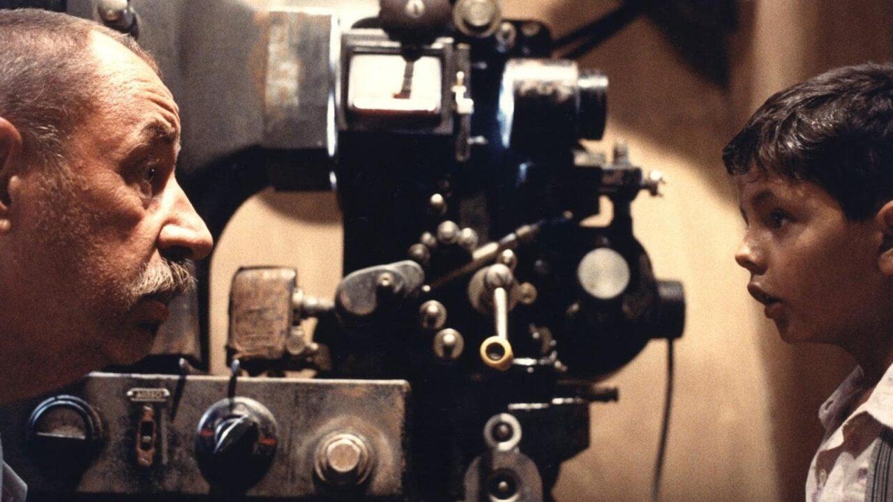 Coronavirus Cinema - Cinematographe.it