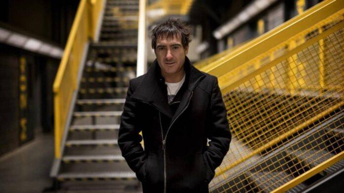 Alex Pina, Vis a Vis, Cinematographe.it