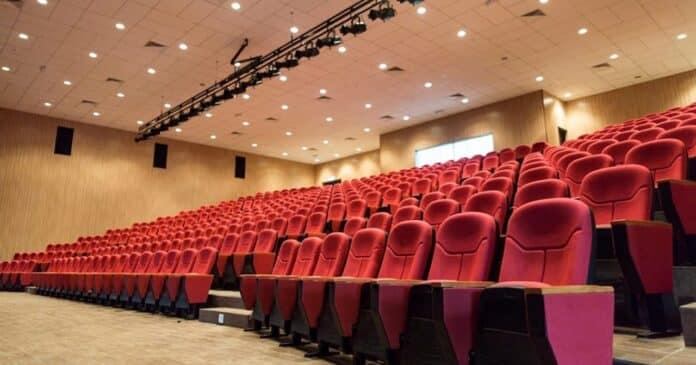 Associazione Festival Italiani di Cinema - cinematographe.it
