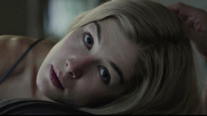 Gone Girl - Cinematographe.it