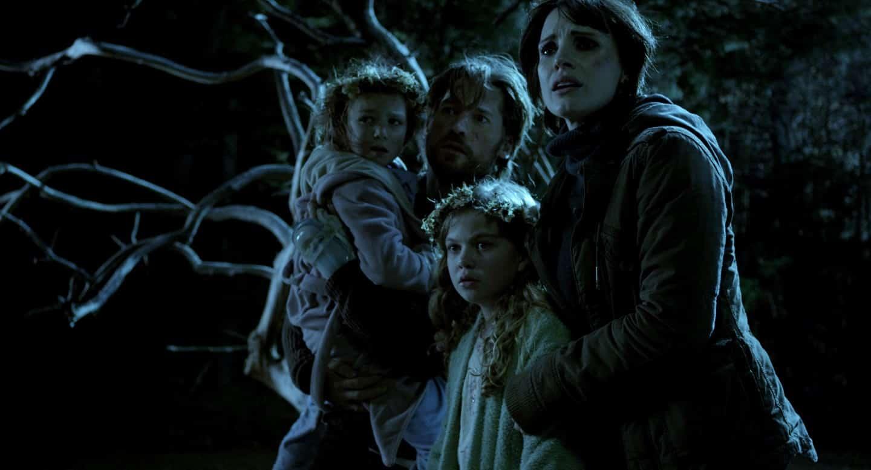 La madre: recensione del film di Andy Muschietti - Cinematographe.it