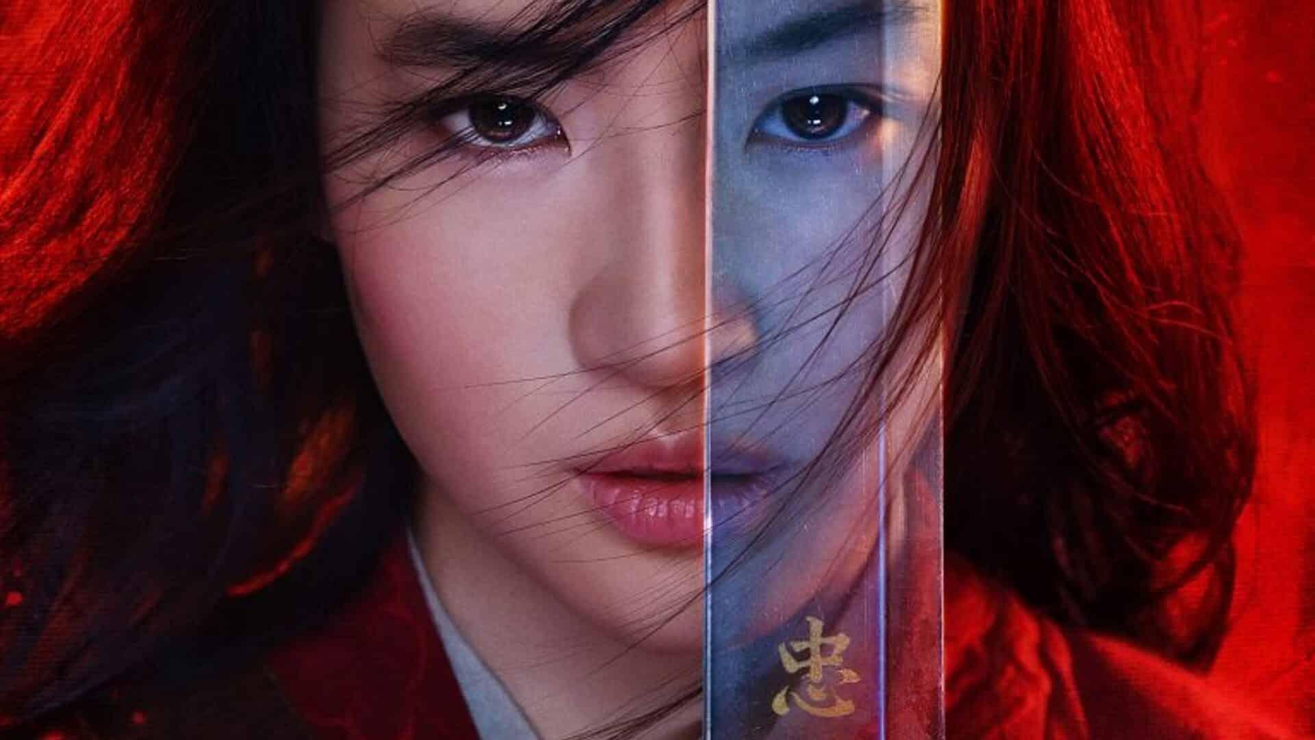 Mulan Disney - Cinematographe.it