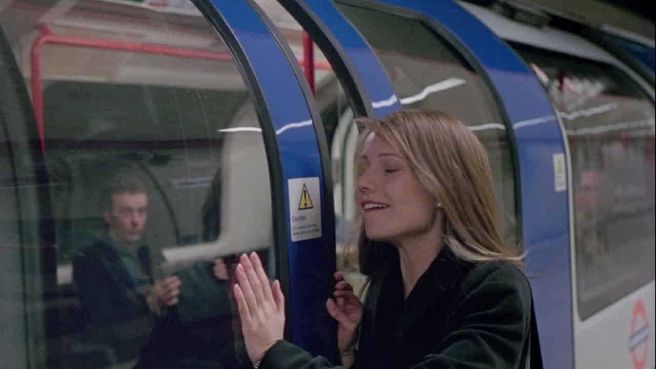 Sliding Doors, Cinematographe.it