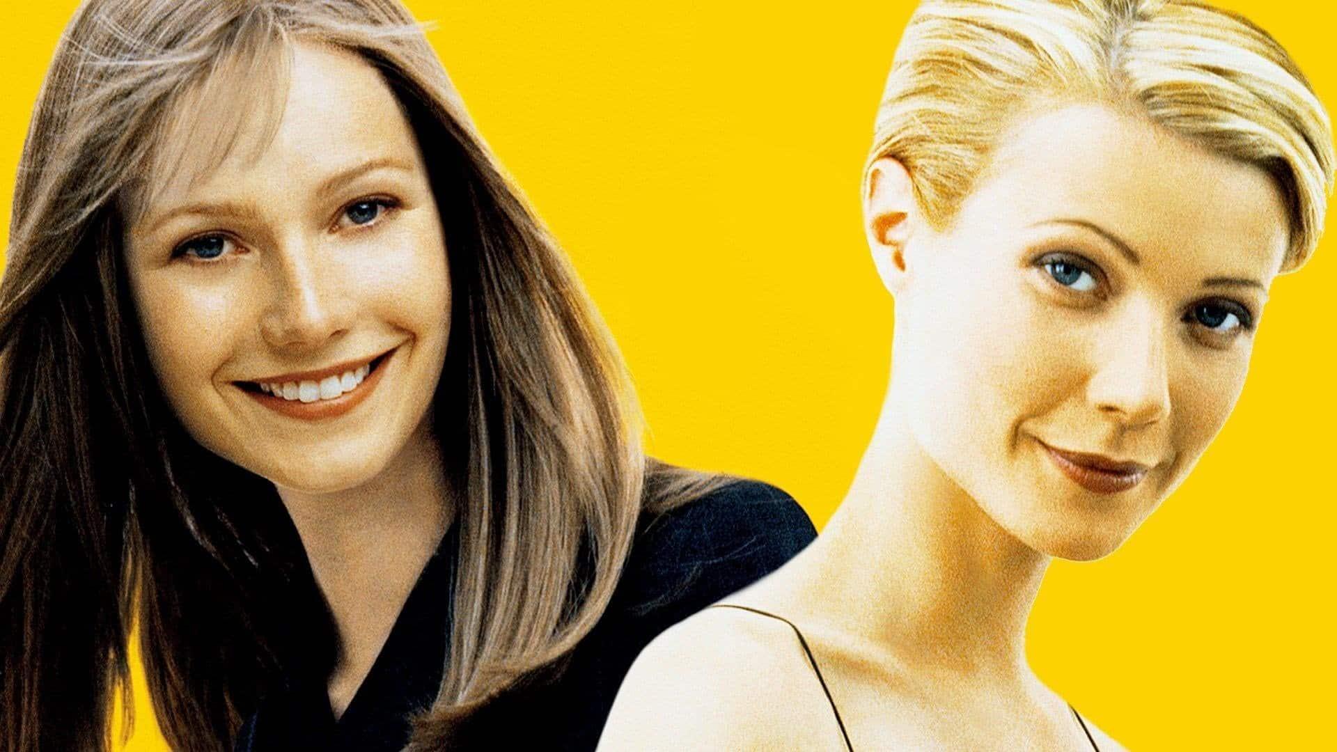 Sliding Doors: il significato metaforico del film con Gwyneth Paltrow