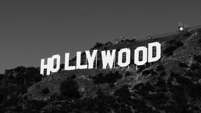 coronavirus, hollywood - cinematographe.it