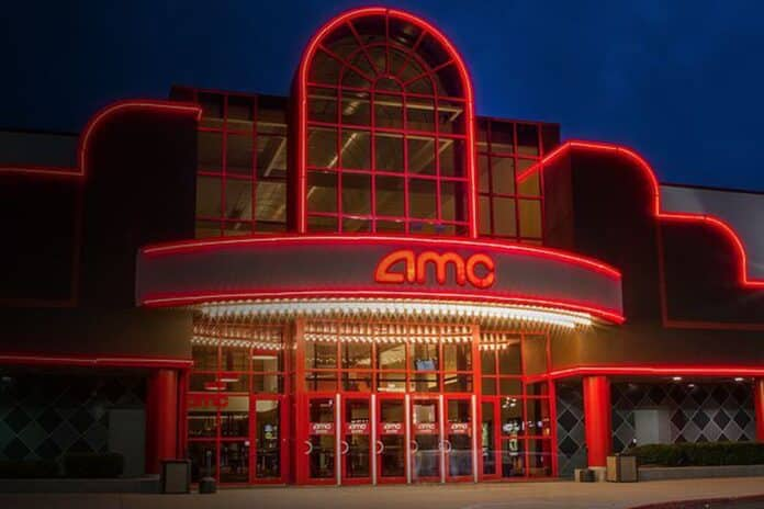 amc theaters cinematographe.it