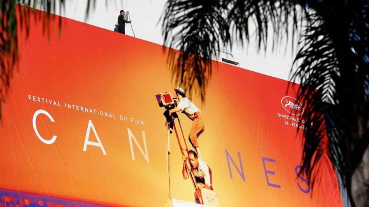Festival di Cannes - Cinematographe.it