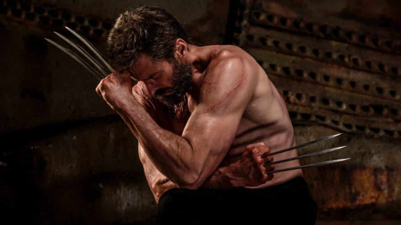 Hugh Jackman - Cinematographe.it