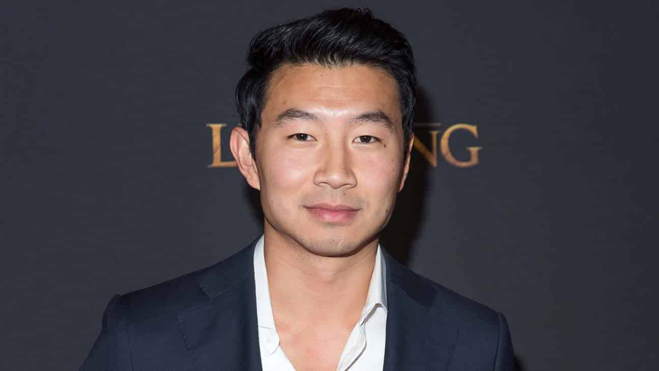 Shang-Chi: Simu Liu annuncia l'addio al ruolo ma è un pesce d'aprile