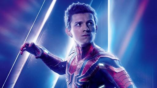 spider-man 3 cinematographe.it