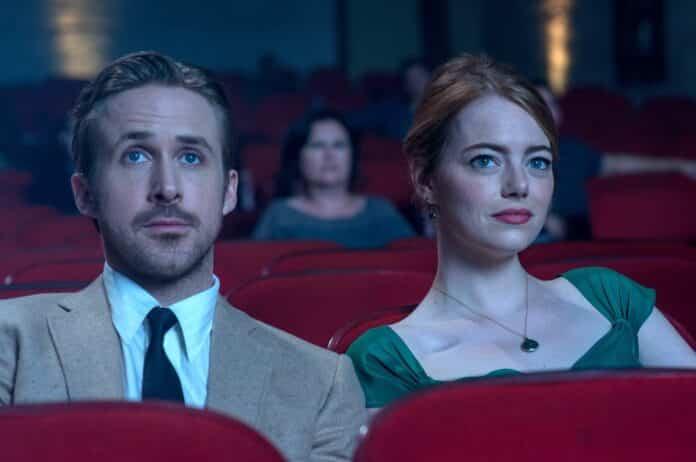 cinema, 15 giugno - cinematographe.it
