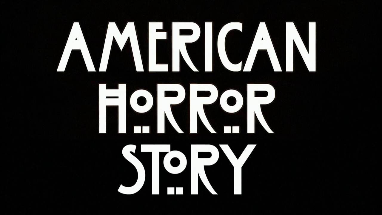 American Horror Stories; cinematographe.it