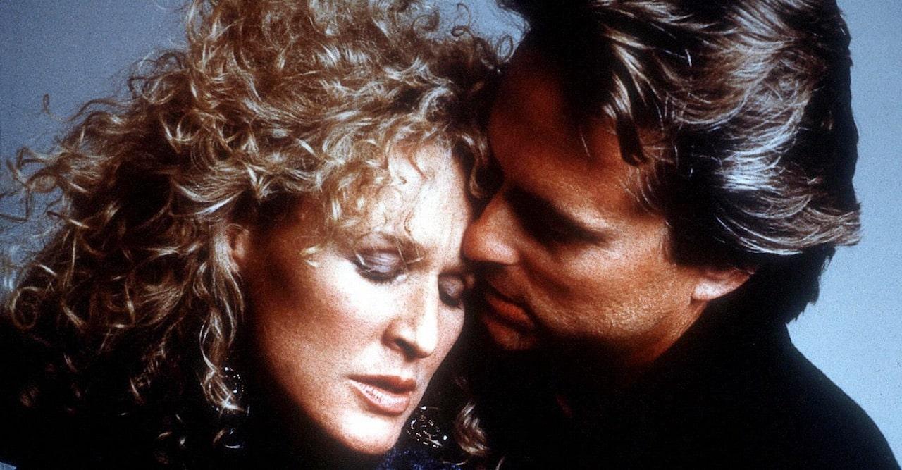 Attrazione Fatale: significato del finale e analisi psicologica del film
