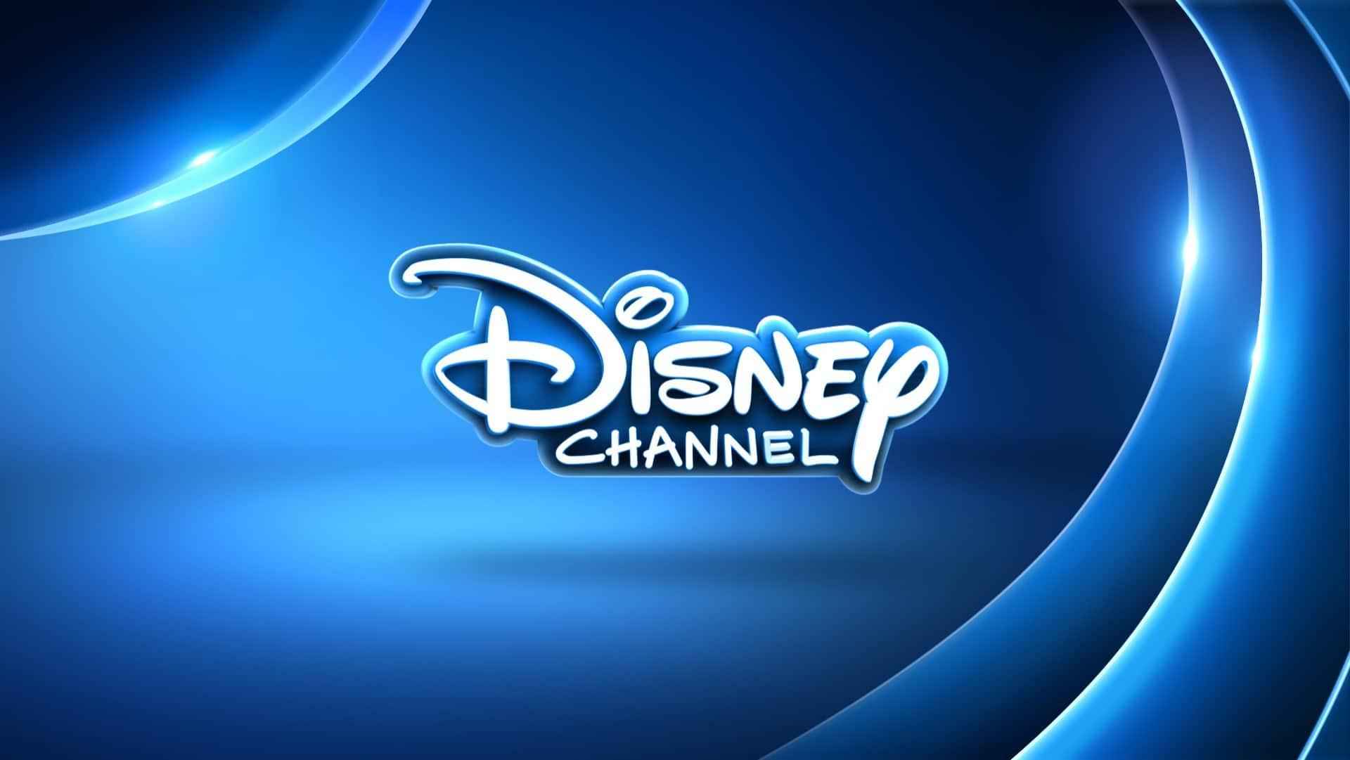 Addio Disney Channel: lo storico canale non esiste più