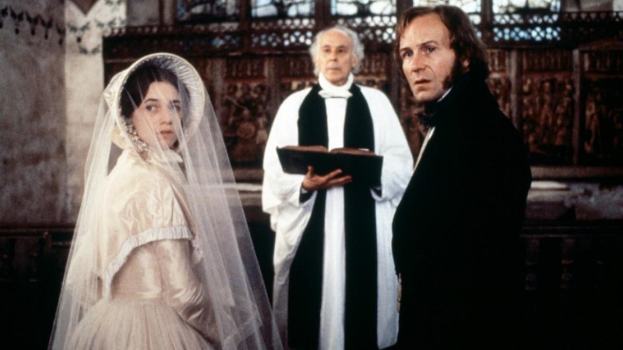 Jane Eyre - Cinematographe.it