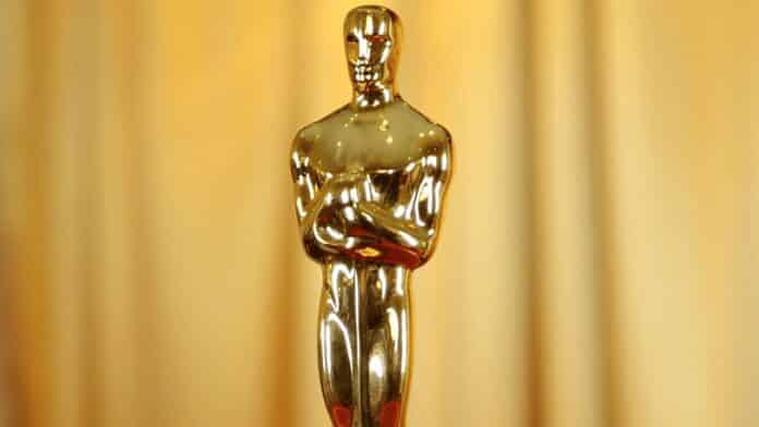 Oscar 2021, Cinematographe.it
