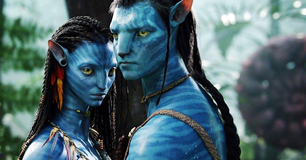 Avatar 2 - Cinematographe.it