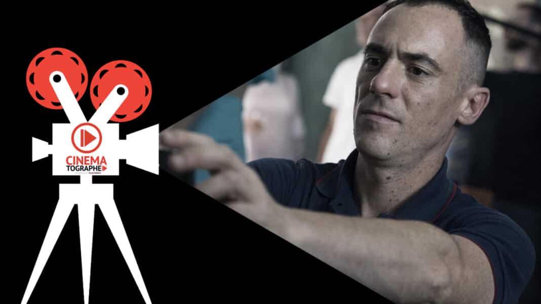 cinematographe.it presenta favolacce
