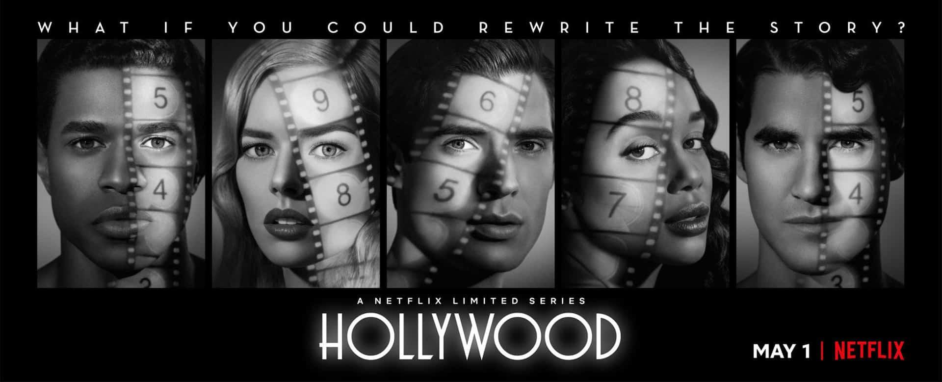 Hollywood, cinematographe.it